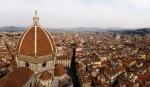 Basilica di Santa Maria del Fiore,Florence