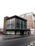 Renshaw Street, Liverpool,UK