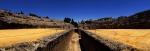 Italica (Roman Amphitheatre), Santiponce,Spain